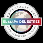 Logo-Especialista-Mapa-Estres