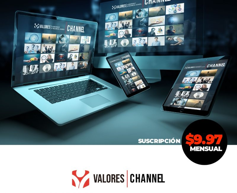 Valors Chanel